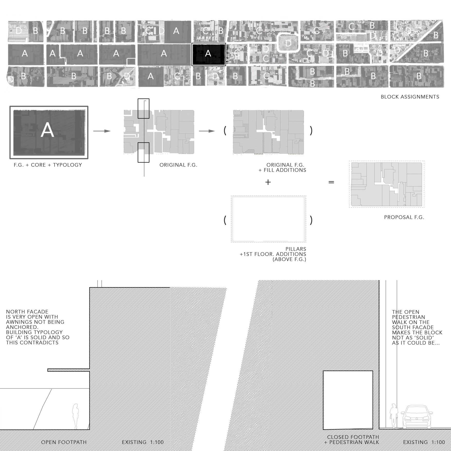 Compiled_Purna17.jpg
