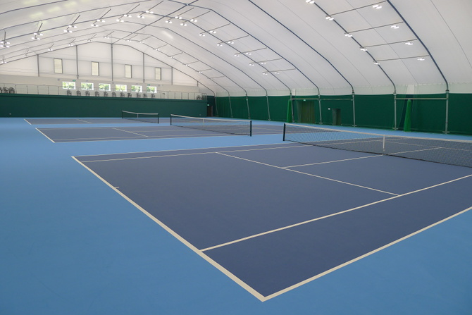 stc-indoor-courts.jpg