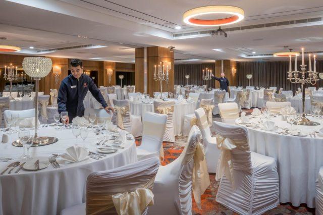 Calyton-Hotel-Dublin-Airport-Weddings-640x426.jpg