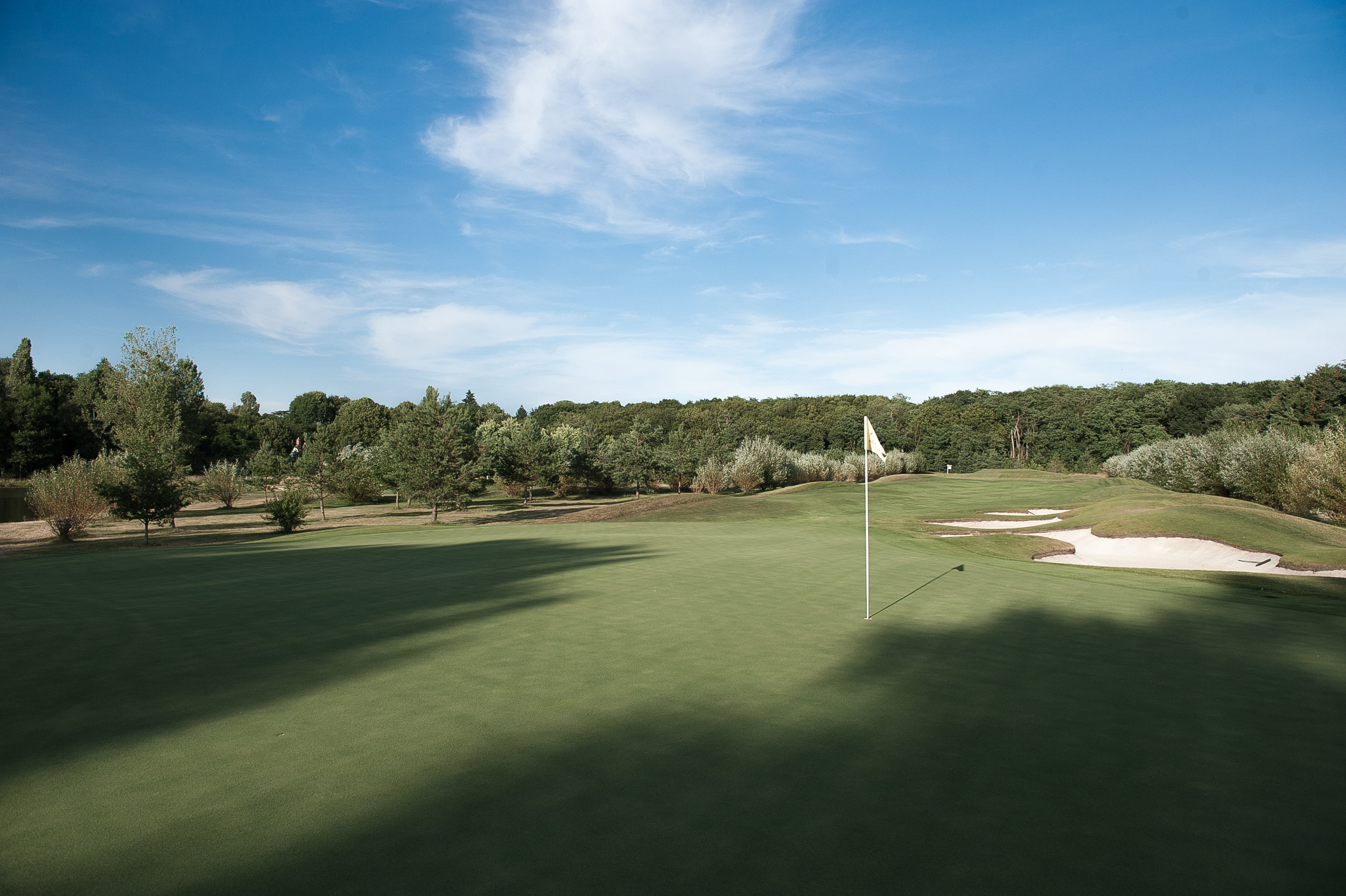 2nd-Hole-View-From-Green.jpg