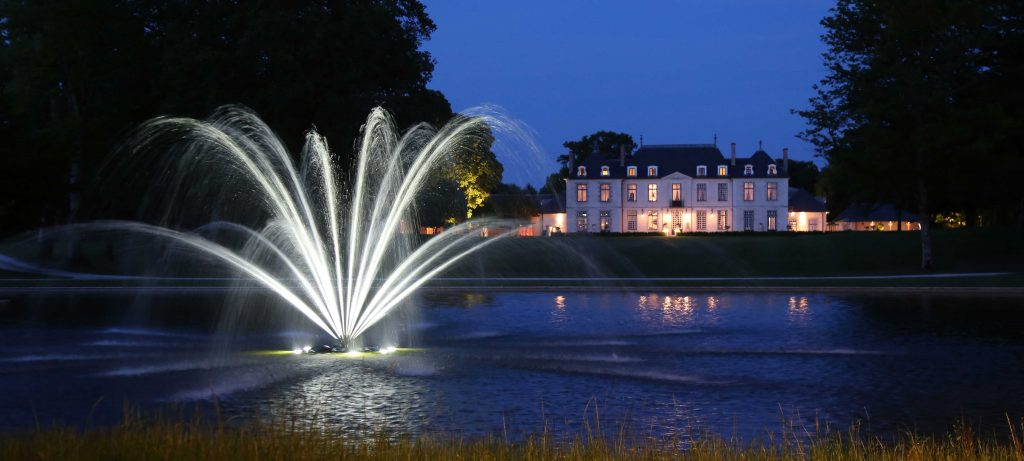 Chateau_du_Coudreceau_CduC_Estates_Fountains-1.jpg