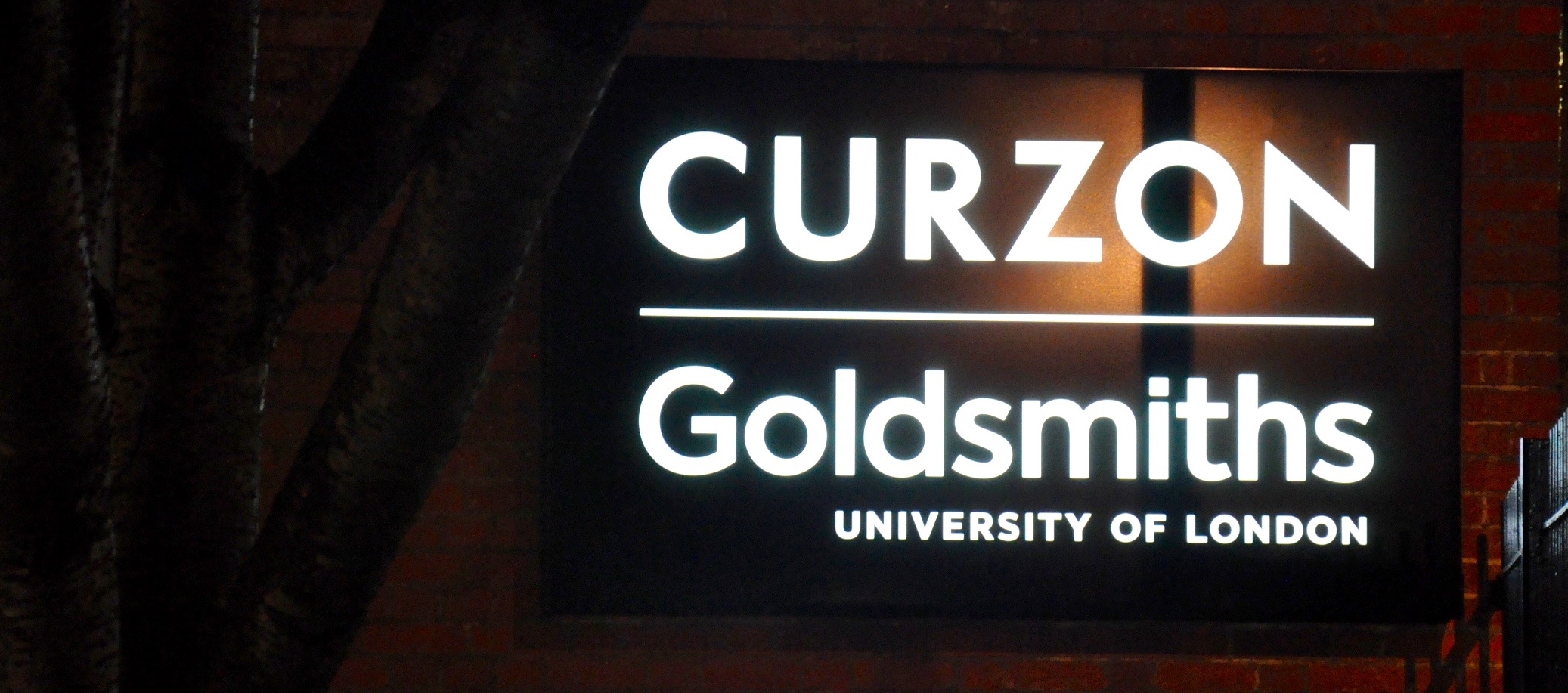 goldsmiths sign.jpg