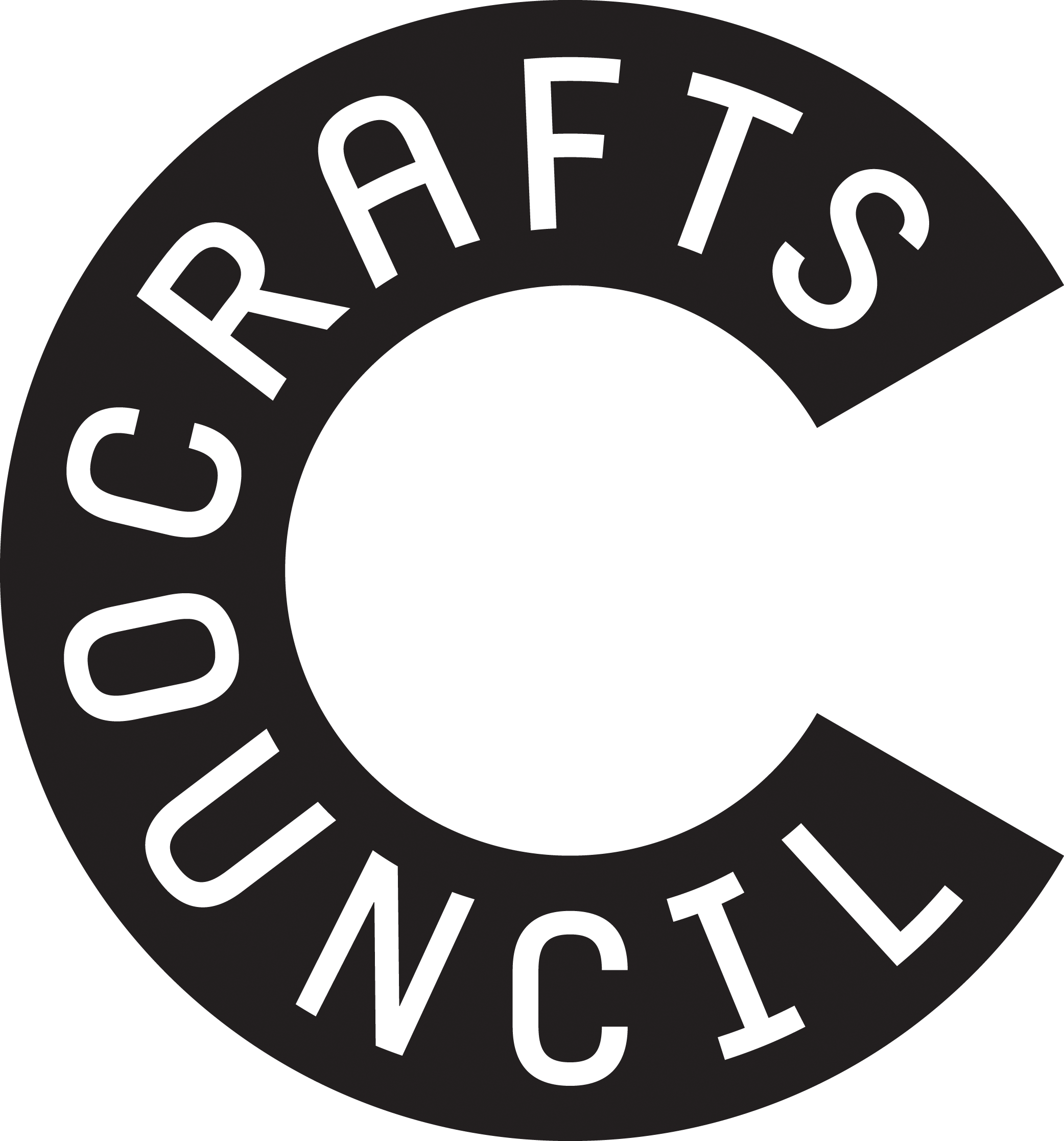 CraftsCouncil(CMYK).png