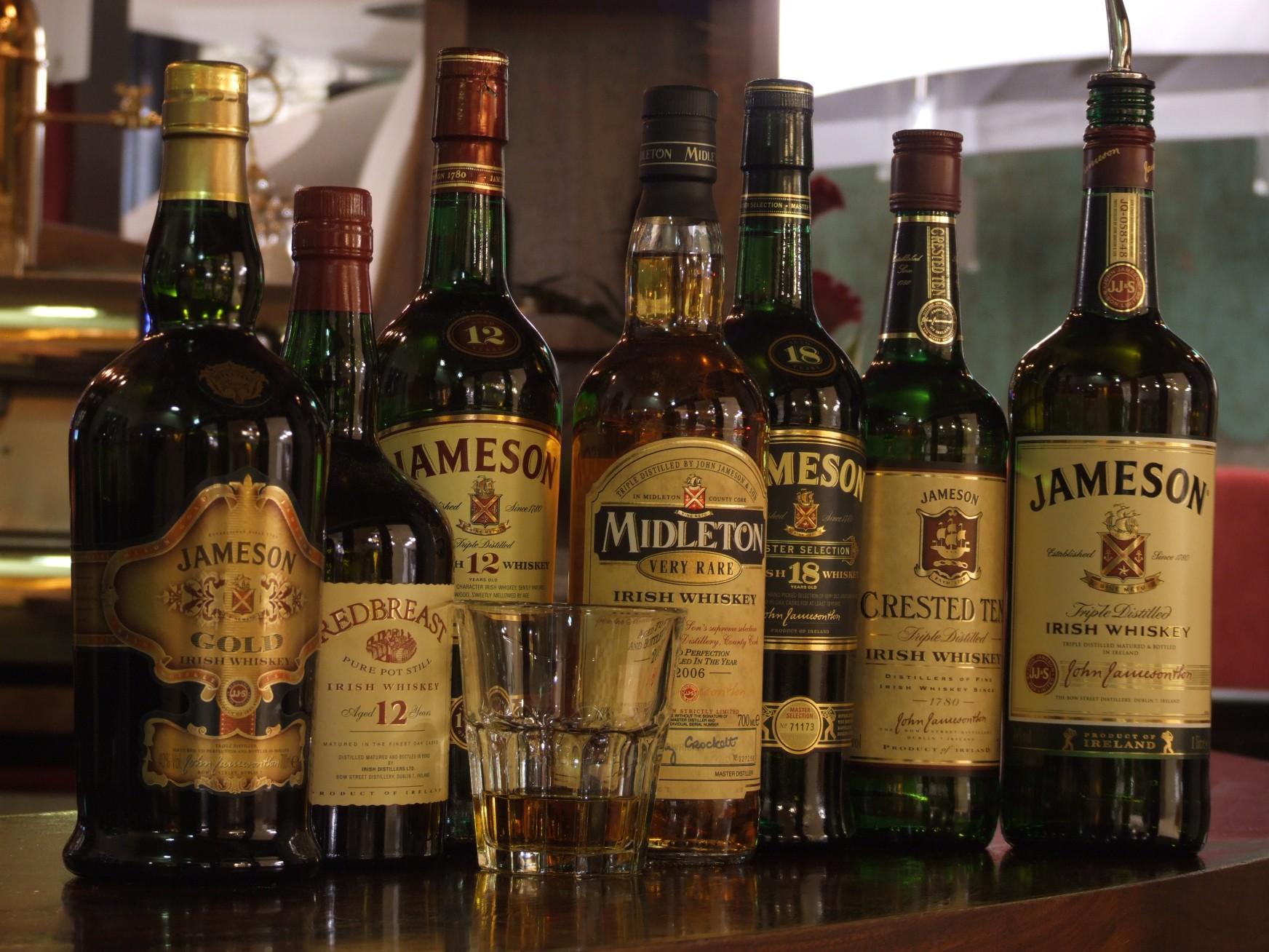 irish whiskey.png