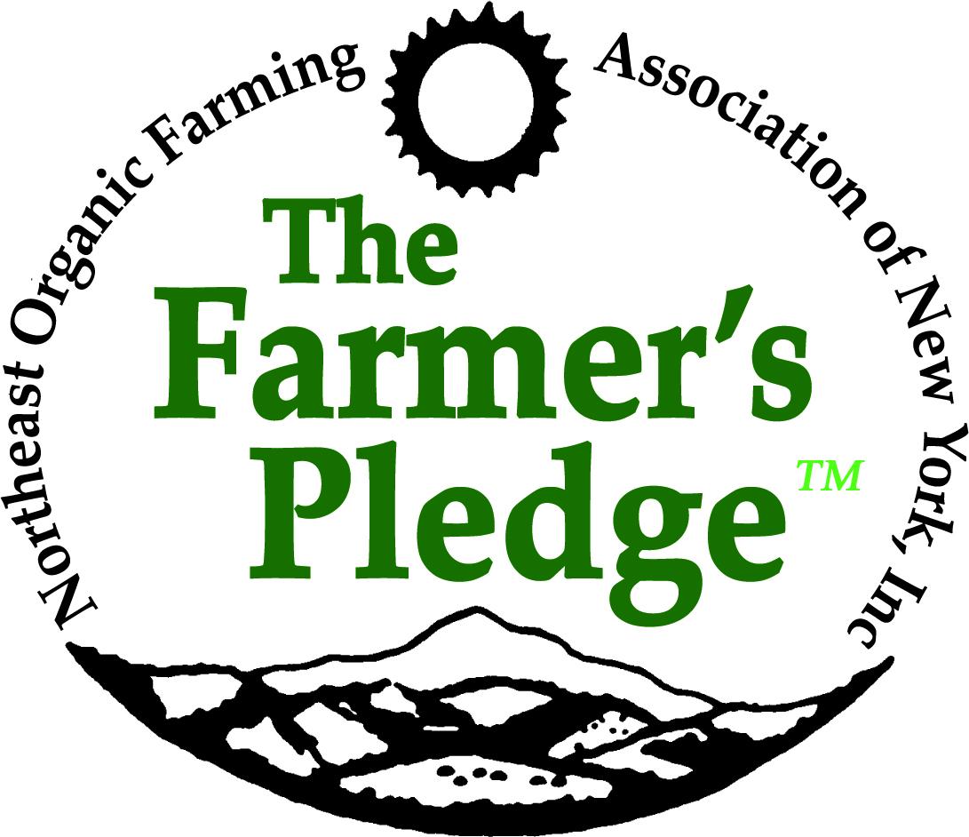 logo NOFA-NY Farmers Pledge JPEG-HR.jpg