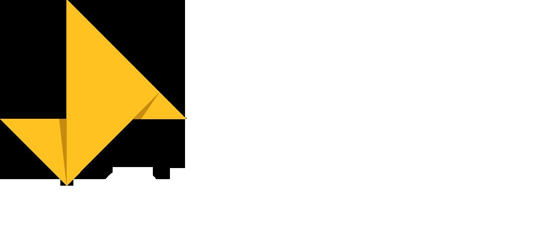 logo alt .png