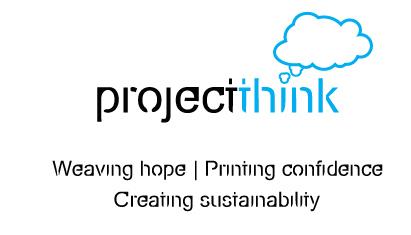 projectthink.jpg
