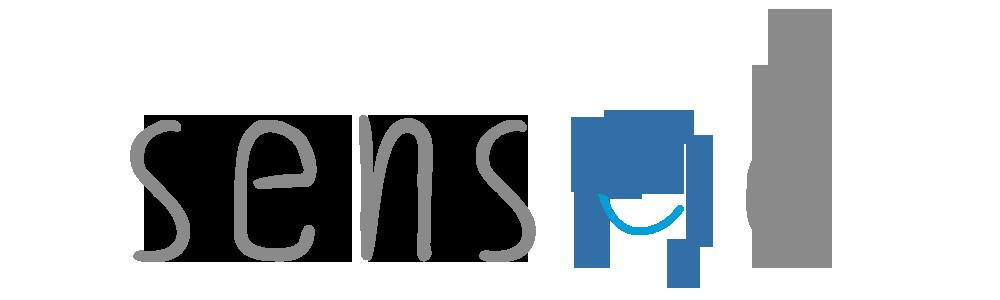 sensed logo.png