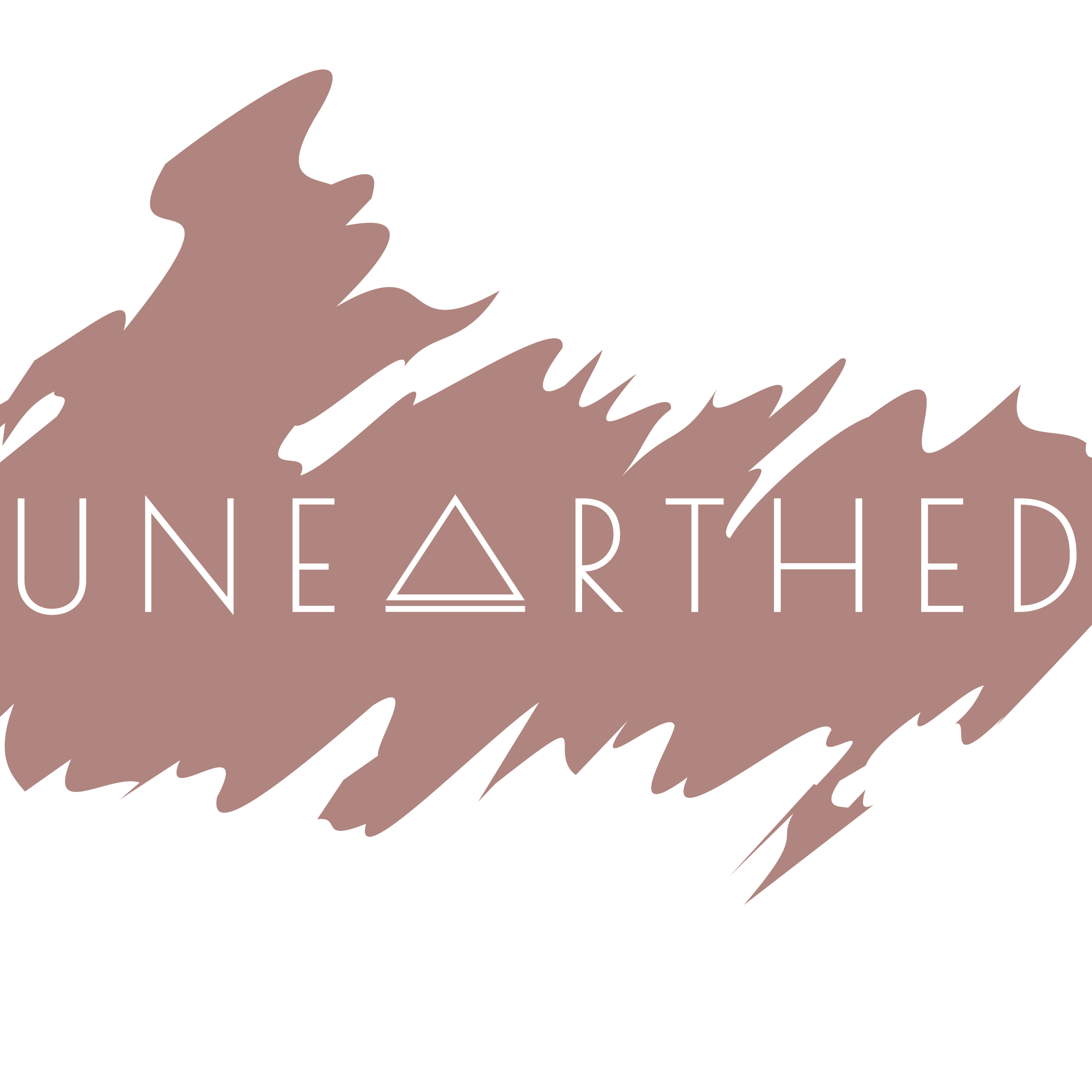 unearthed logo (1).jpg