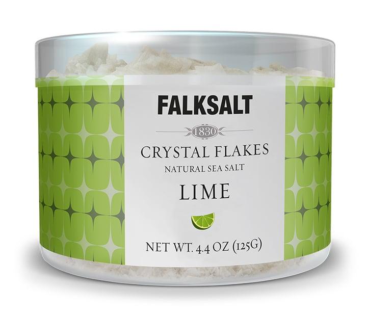 Falksalt_Lime_3d.jpg