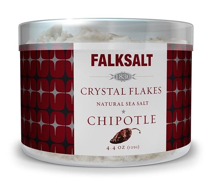 Falksalt_Chipotle_3d.jpg