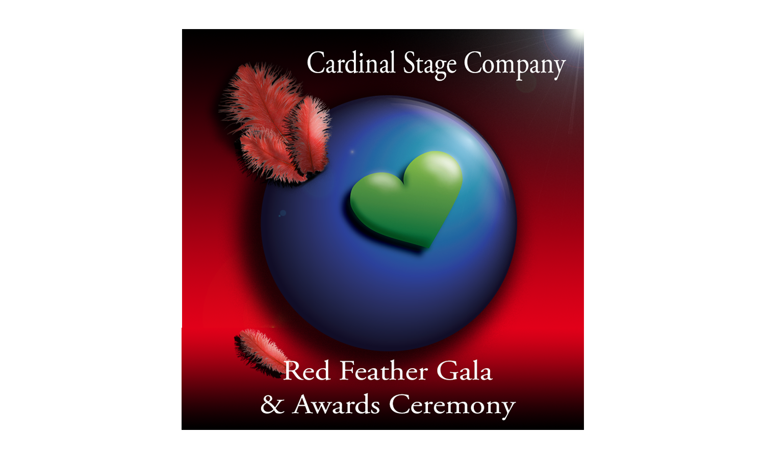 RED FEATHER GALA GLOBE.png