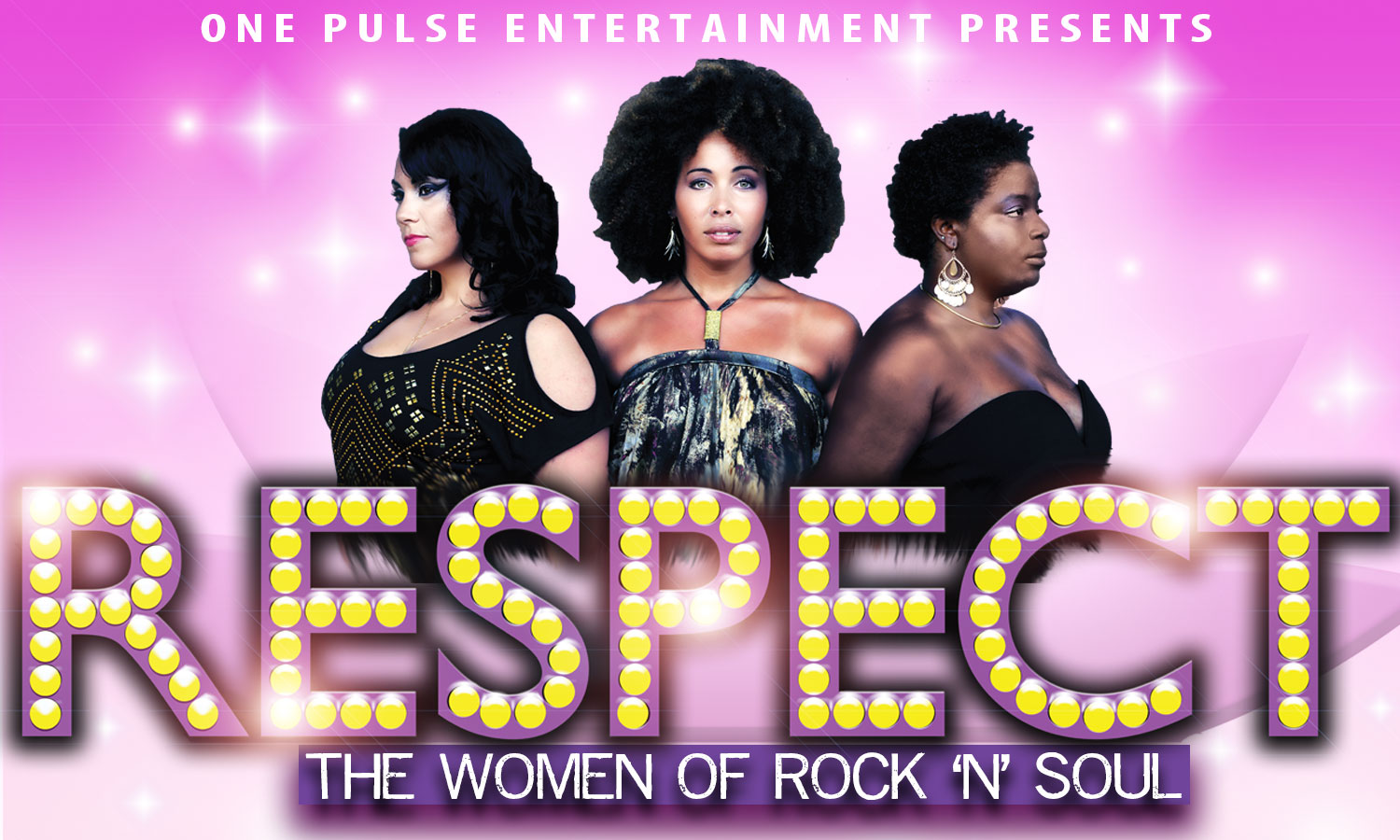 1Pulse-Show-promo-banners-for-website-RESEPCT.jpg