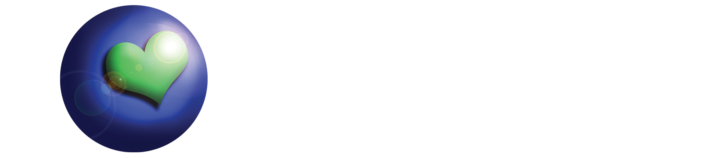 audition page header.png