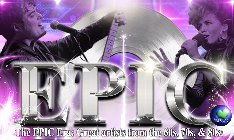 EPIC-website-banner-faces.jpg