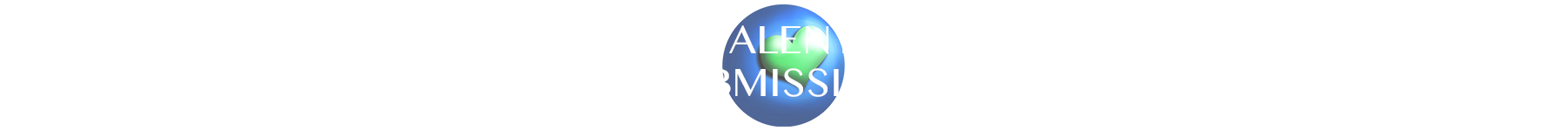 website buttons TALENT SUB.png