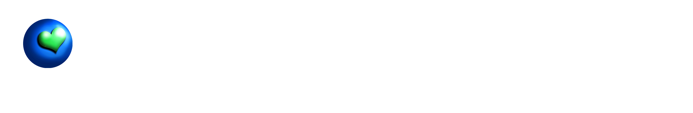 quote 3.png