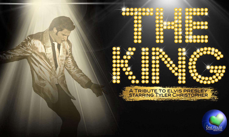 Elvis-Banner-4.jpg