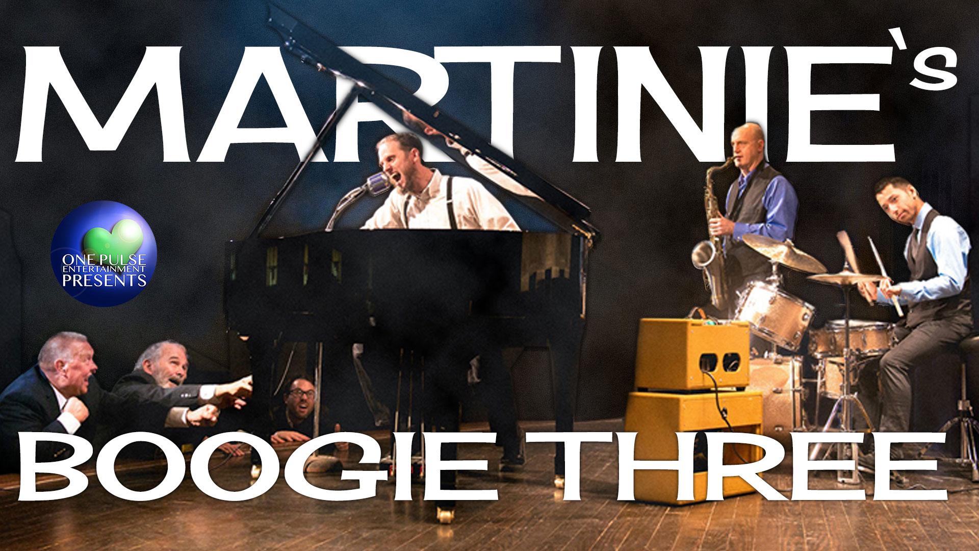 Martinie-Boogie-3-FB-banner.jpg