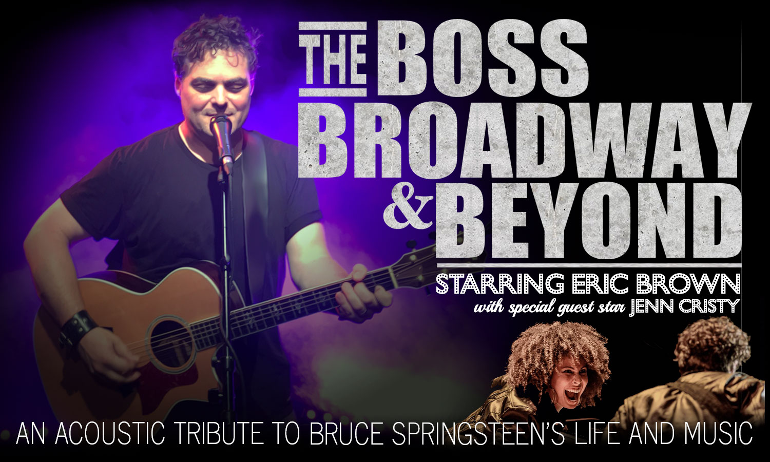 The-BOSS-Broadway-Website-banner-A.jpg