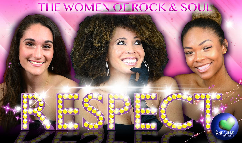 RESPECT-banner-2019-C.jpg