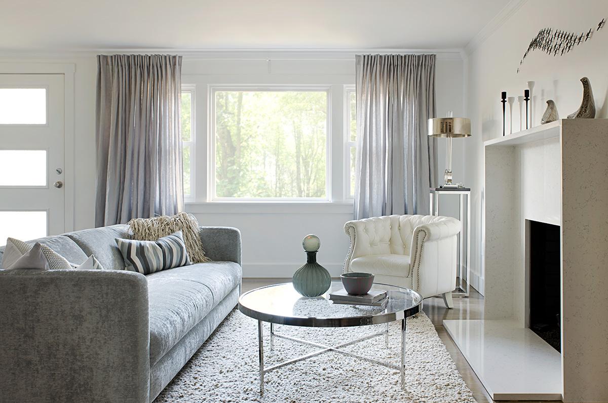 Lila living room-109.jpg