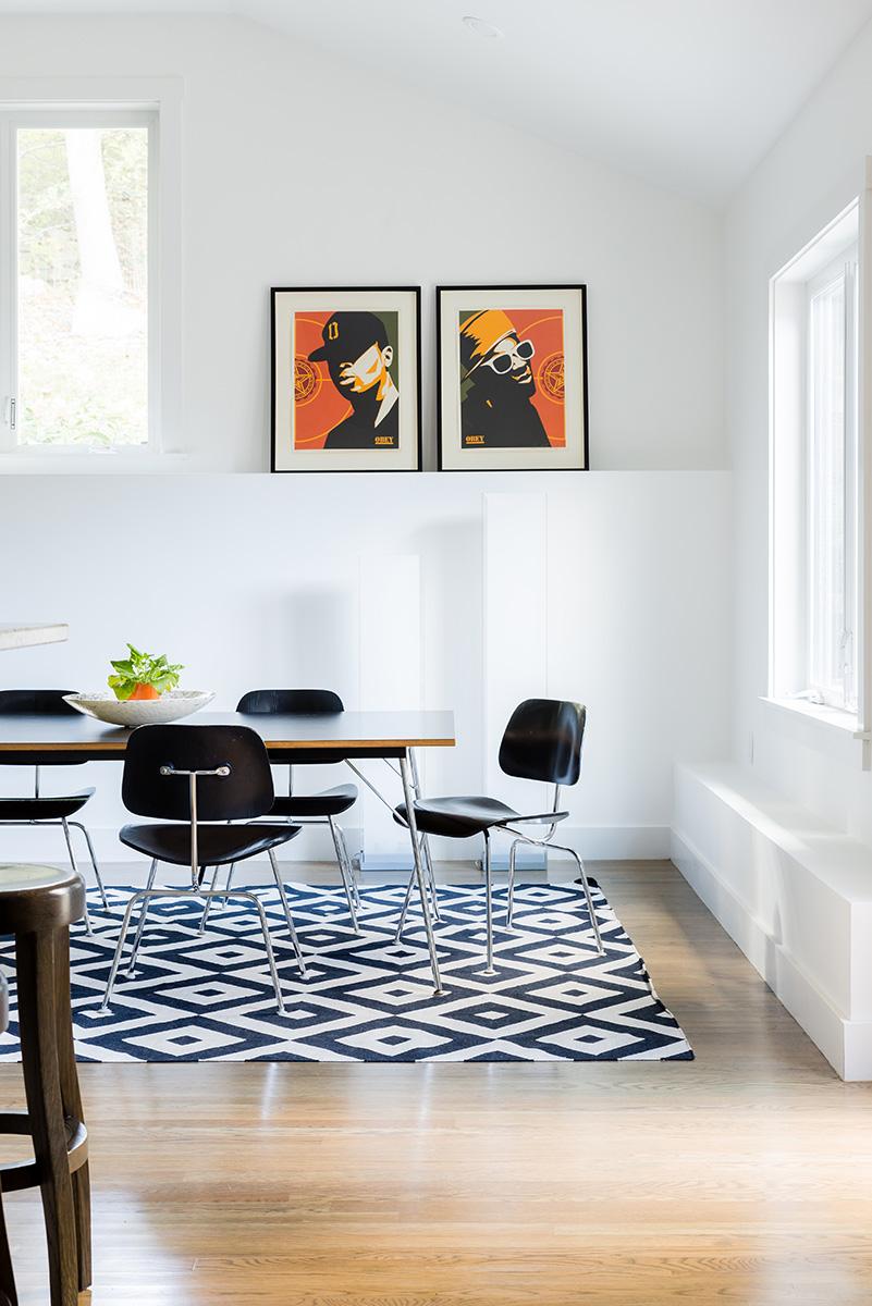 Lila living room-168.jpg