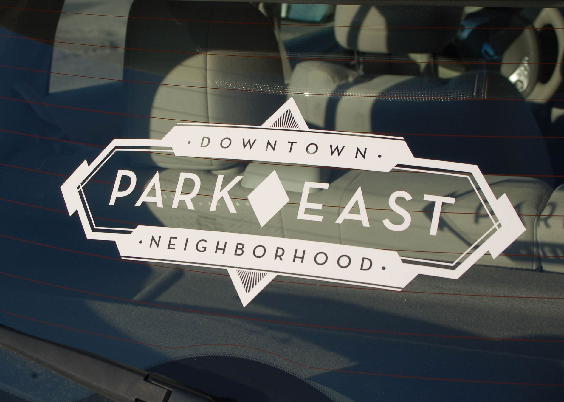 park-east-student-apartments-electric-cars