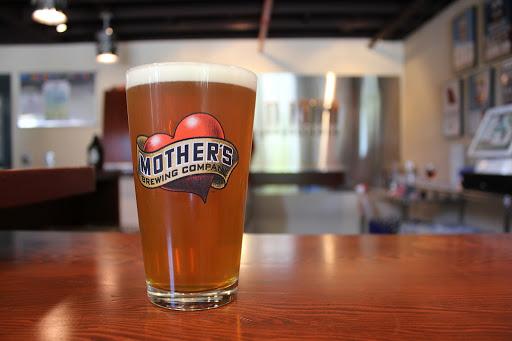 breweries-in-springfield-missouri