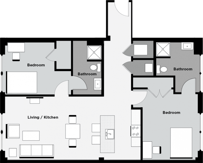 TheColonial_FloorPlan-768x619.png