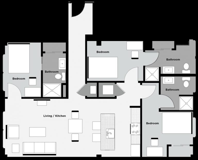 TheSixty-Six_FloorPlan-768x624.png