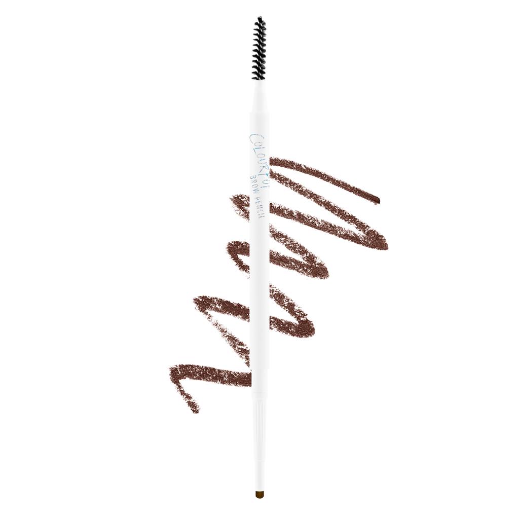 brow-pencil-Banging-Brunette1_c5badc3b-c9c8-4889-be89-2879ed7b10b9_1024x1024.png