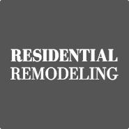 residential remodeling in sewickley, pa