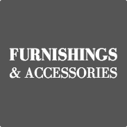 interior design and furnishings in mars, pa