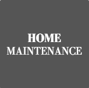 home maintenance in mars, pa
