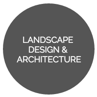 landscape design and architecture in canonsburg and sewickley, PA
