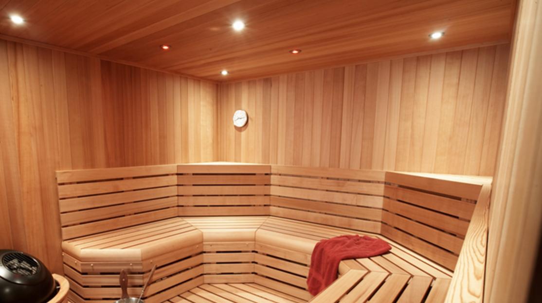 basement remodel ideas spa sauna in sewickly canonsburg pa