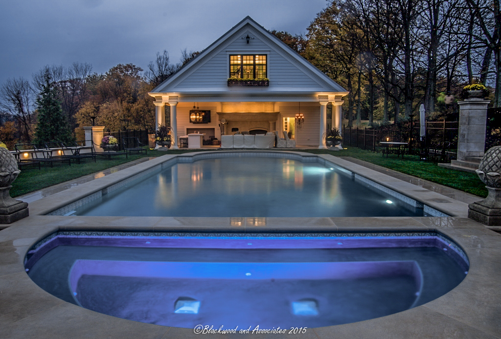 Tips for the Perfect Outdoor Lighting Plan Sewickley PA