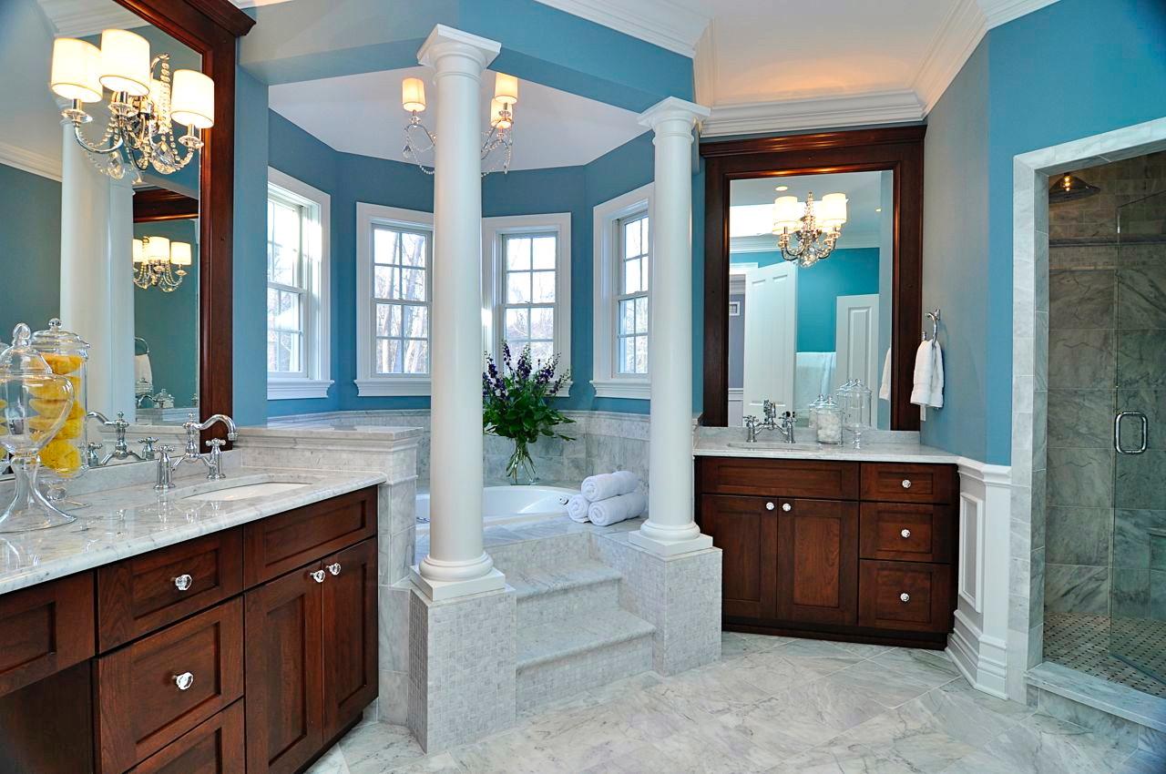 Melissa Blackwood - Iams - Master Bathroom.jpg