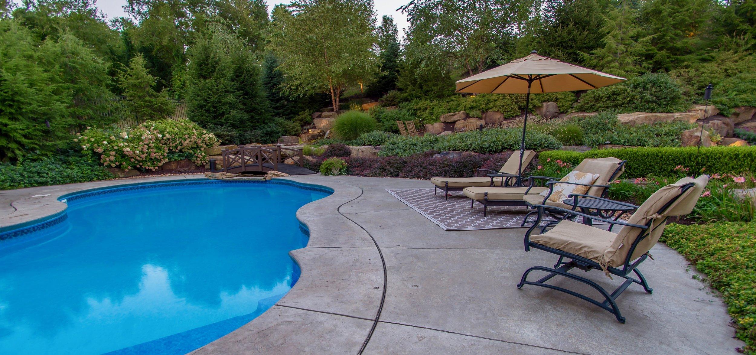 Melissa Blackwood - Swimming Pools & Pool Houses 28.jpg