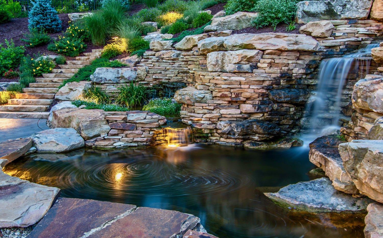 Melissa Blackwood - Water Features 15.jpg