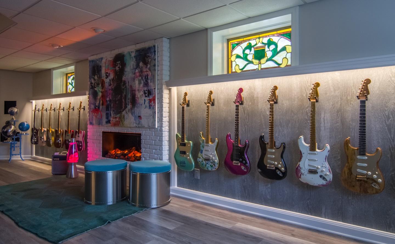 Melissa Blackwood Musician's Abode 13.JPG