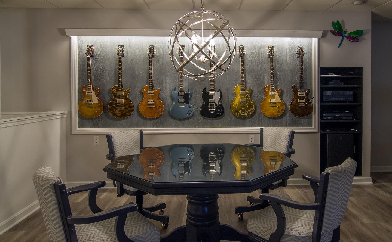Melissa Blackwood Musician's Abode 15.JPG