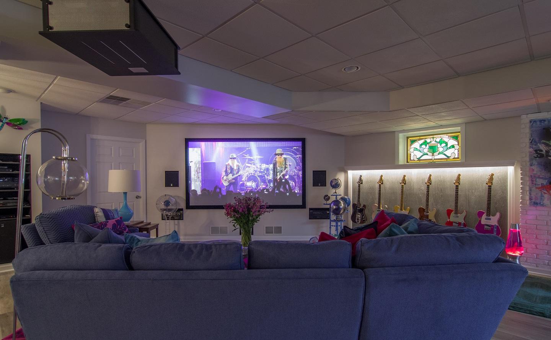 Melissa Blackwood Musician's Abode 18.JPG