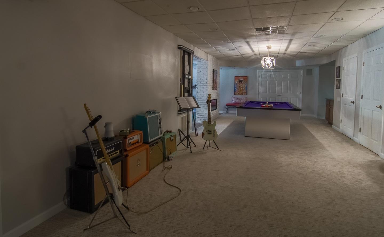 Melissa Blackwood Musician's Abode 20.JPG