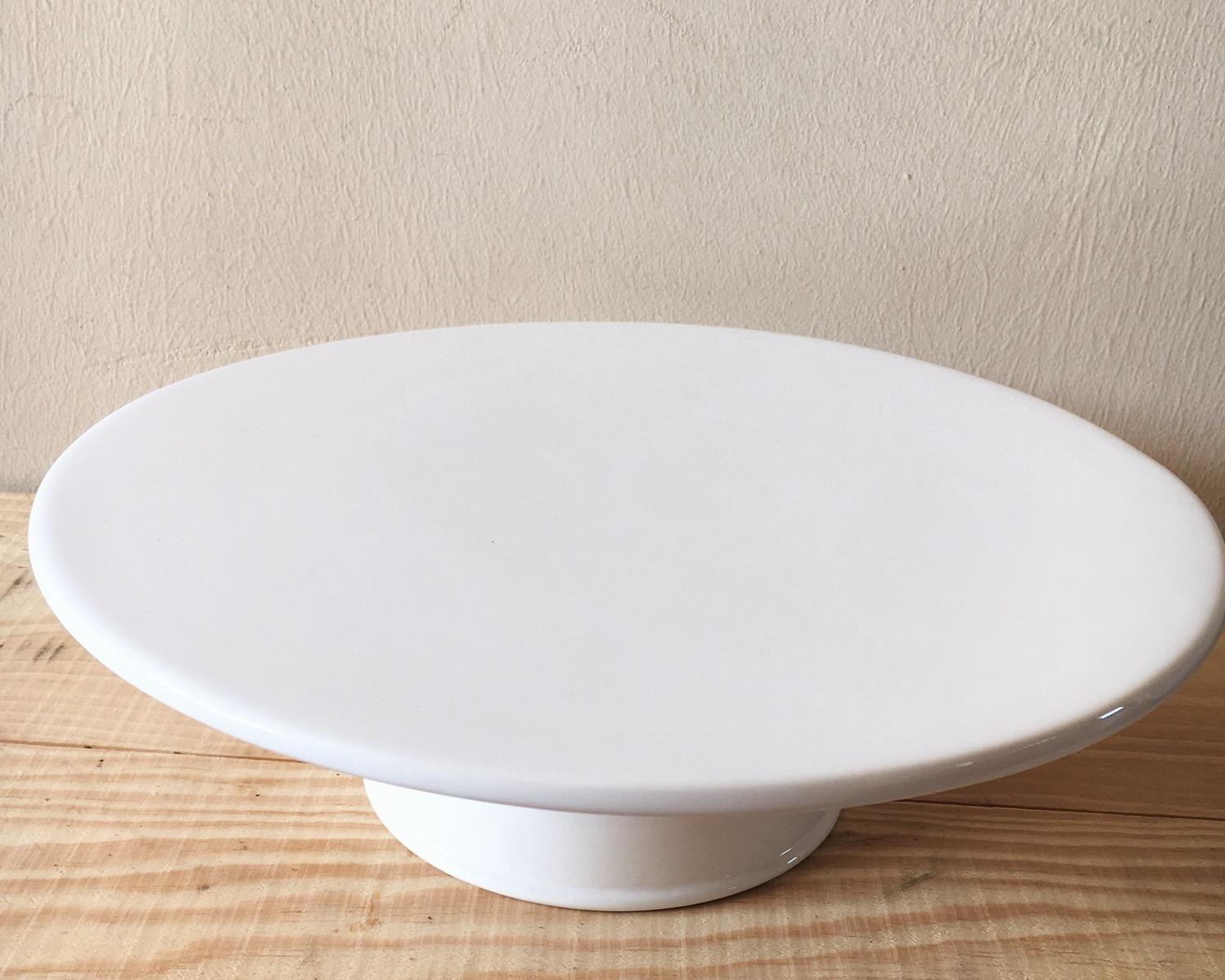 dessert table cake stand short 3.JPG
