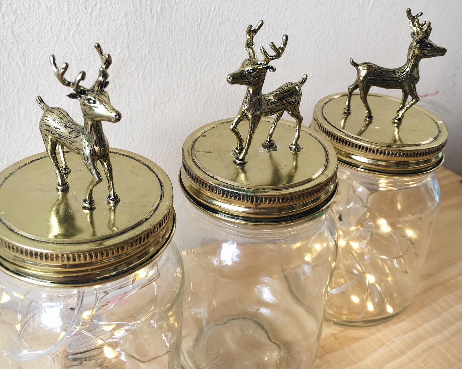 glassware gold deer jars 3.JPG