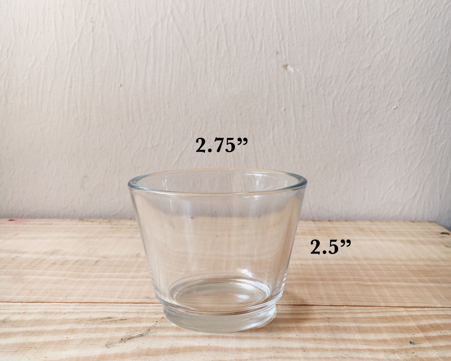 glassware tealight holders 3.jpg