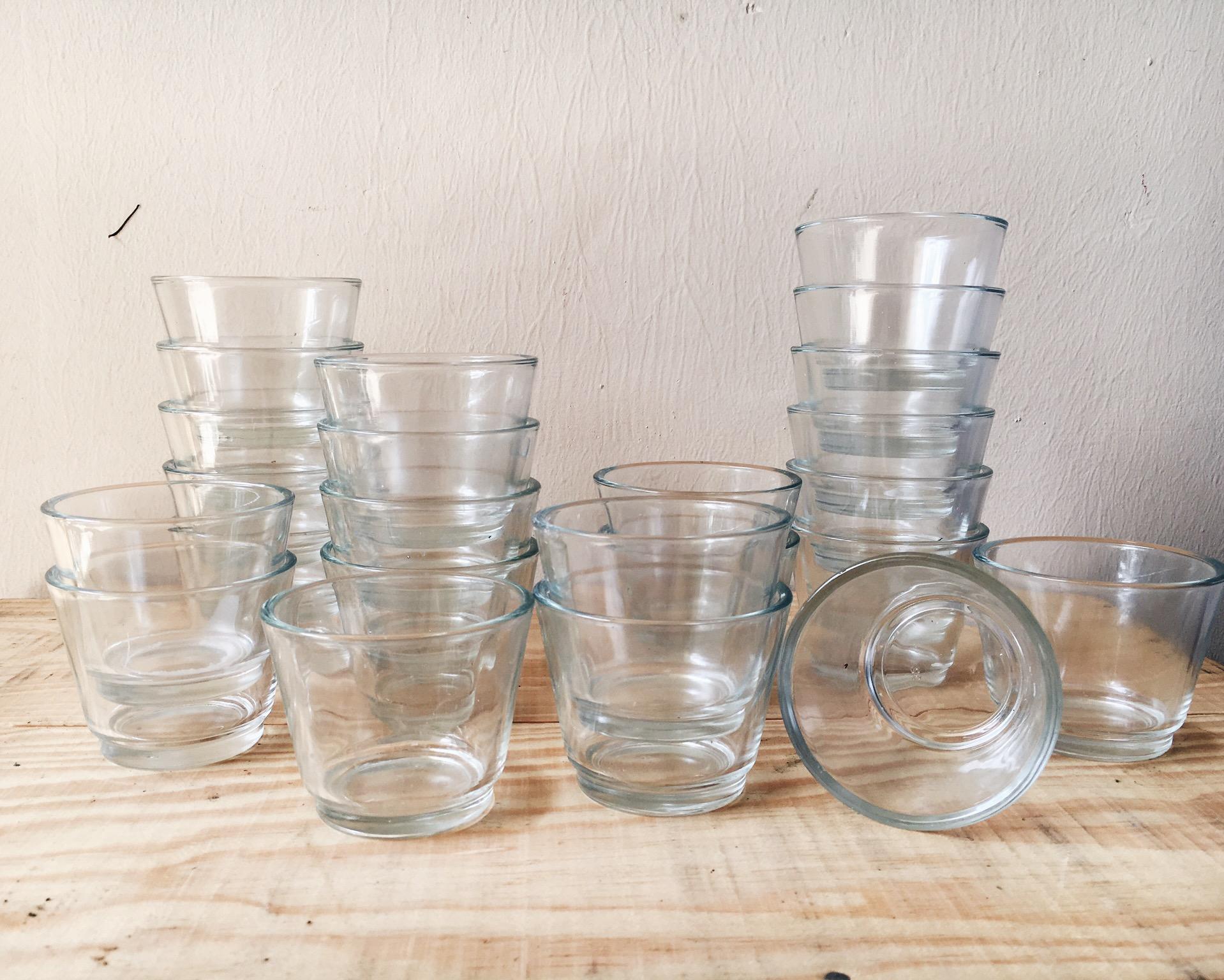 glassware tealight holders 2.JPG