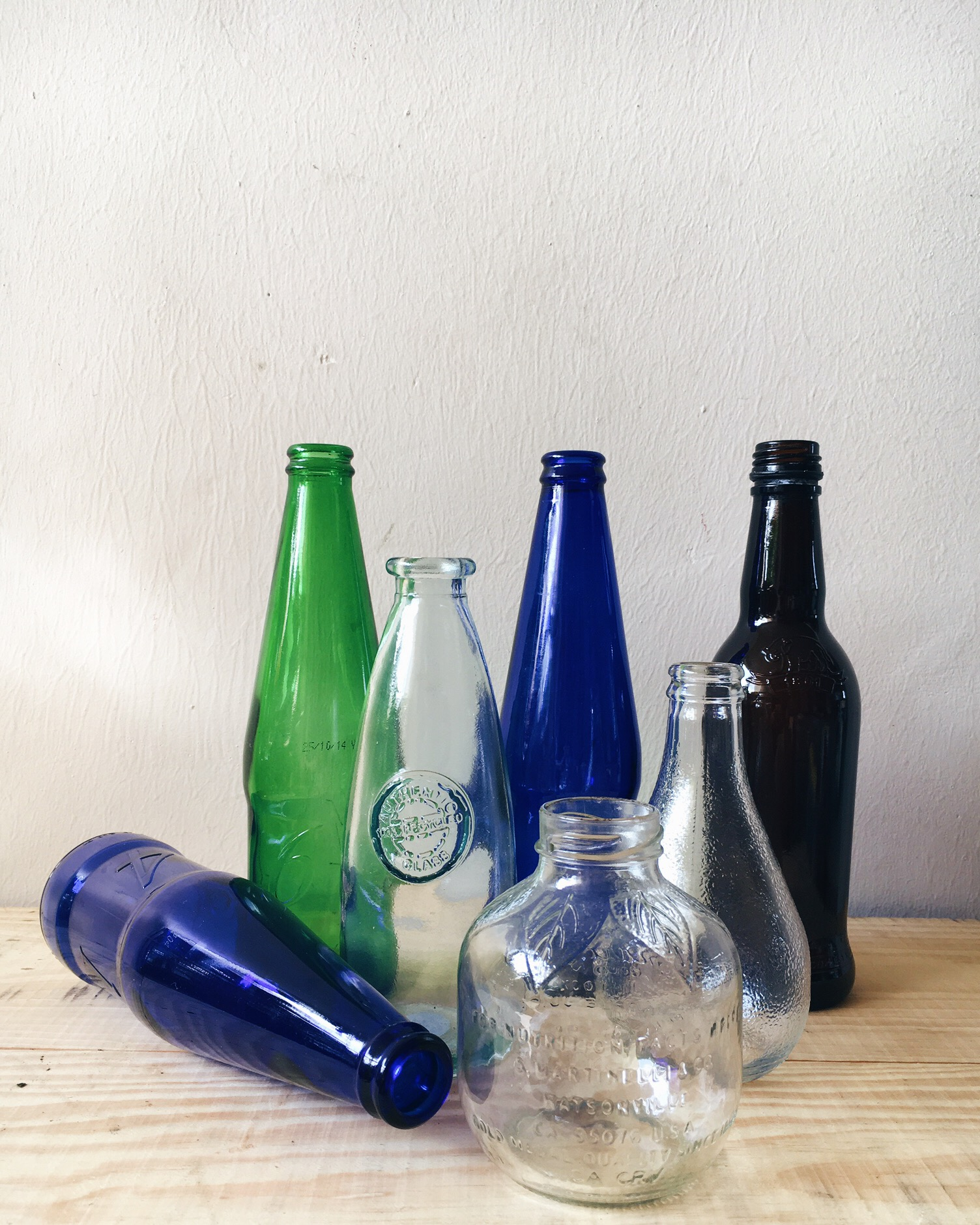 glassware beer bottles 2.JPG